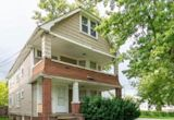 3512 W 100th St, Cleveland OH 44111