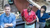 Nitehawk Cinema Expands Programming Team, Unveils Film Series (EXCLUSIVE)