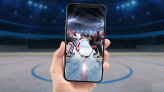 The Best NHL Streaming Services for 2021