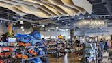 Done Deals: Ute Mountaineer Acquires Neptune Mountaineering + More News