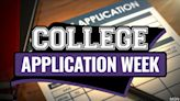 Dozens of Alabama colleges and universities waiving application fees for College Application Week