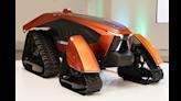 電動車與機器人的下一個舞台也許不在路上,而是田裡