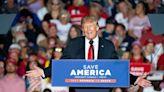 川普:不解決2020選舉舞弊 2022和2024就沒戲(圖) - - 時事