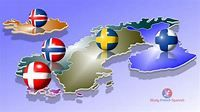 Why, and Which Nordic or Scandinavian languages to learn?