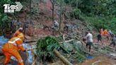 氣候變遷?東南亞雨季已過 印度、泰國、越南皆傳洪災