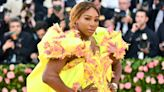 From Serena Williams to Michelle Kwan: The Richest Women in Sports