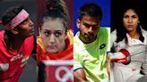 India LIVE at Tokyo 2020 Olympics: Sharath advances; Bhavani makes history; Hockey women face Germany