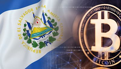 Bitcoin is legal tender in El Salvador. What does it mean for the broader crypto market? Some bulls think 'it could be huge'