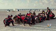 Miami Gran Prix Coming In 2022 Following 10-Year Deal