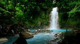 Costa Rica sees ailing tourist trade stagnant in 2021 after COVID-19 blow