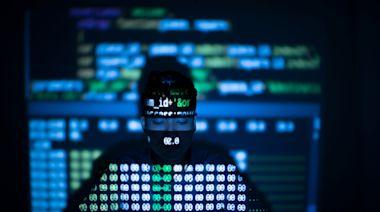 約293萬港人FB資料外洩 方保僑籲改密碼及用雙重驗證