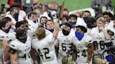 Michigan high school football playoffs: Breaking down which team should win each division