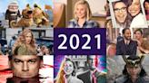 寫筆記了!2021年有哪些新劇?最讓人敲碗期待美劇片單20部