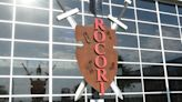 ROCORI task force will consider $42M of building work for 10-year facilities plan