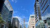 供不應求 北市辦公空置率僅1.74% 創統計新低 - 自由財經