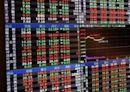 〈台股盤前〉美股休市一日 台股維持高檔震盪 力拚收復五日線