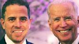 So, Where's the NY Post's Pulitzer for Hunter Biden Exposé? | RealClearPolitics