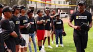 MLB commits $150 million to create opportunities for Black community in baseball
