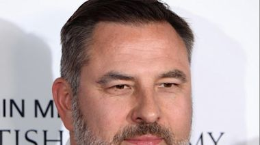David Walliams's relationships were 'damaged or destroyed' as part of phone-hacking intrusion