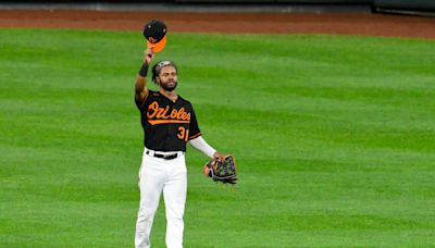 MLB power rankings: Here's something positive about baseball's four worst teams