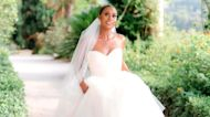 Issa Rae Weds Louis Diame in Private Ceremony