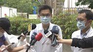 快新聞/院內感染1傳7 亞東醫院:不會封院