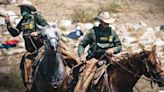 One month since Biden officials vowed fast investigation into Texas horse patrol incident