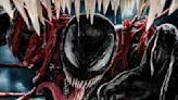 《猛毒2》導演:猛毒不認識蜘蛛人