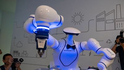 Emotional AI and other 'moonshot' technologies could grow to $6 trillion market by 2030, says Bank of America