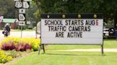 School is almost in session and so are the Hamilton City speed cameras
