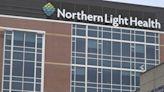 Northern Light Health program pays nurses for school to combat the shortage