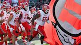 Utah-Oregon State live stream (10/23): How to watch online, TV, time