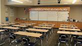 Florida lawsuit to halt school reopening slowed by venue change