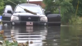 Protecting yourself from unknowingly buying a flooded used car - WDEF