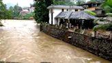'Orange' alert in 8 districts of rain-battered Kerala till Oct 25: IMD