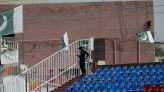 NZ abandons cricket tour of Pakistan wary of attack