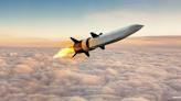 英媒指中國測試「高超音速導彈」 華外交部﹕是航天器 | 立場報道 | 立場新聞