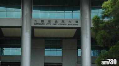 新冠肺炎|染疫印男稱不想家人被查問認瞞行蹤 下月5日判刑 - 新聞 - am730