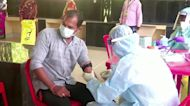 India sets record for daily coronavirus cases