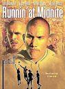 Runnin' at Midnite
