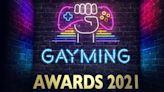 專屬 LGBTQ 社群的遊戲大獎蓋明獎來了,《黑帝斯》斬獲年度最佳遊戲