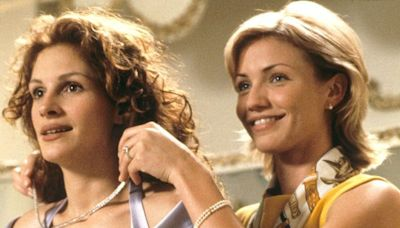 6 movies leaving Netflix you have to watch before July ends