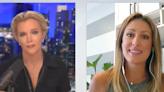 Former ESPN reporter labels Biden's vaccine remarks dictatorial