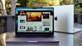 MacBook Pro 14 吋與 16 吋主站評測(2021):蘋果的新一代主力 MacBook Pro