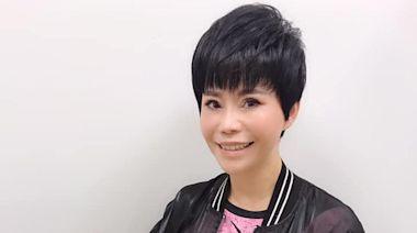 詹雅雯重組「櫻花姊妹」開唱!因1事將暫停直播