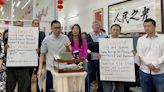 (影音)餐館小商家損失慘重 華社籲設疫情緊急救援金