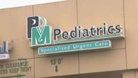 PM Pediatrics' COVID-19 testing expands to family members living with children