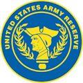 https://www.usar.army.mil/