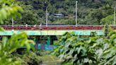 從坪林、深坑走起 順著淡水河的茶文化之路,聞茶香去旅行 - 微笑台灣編輯室 - 微笑台灣 - 用深度旅遊體驗鄉鎮魅力