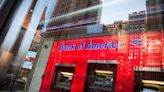 South Florida bank deposits jump as Bank of America (NYSE: BAC) widens market share lead - South Florida Business Journal